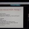FDA BIA-ALCL 8