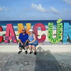 Yeah......Mexican Vacation