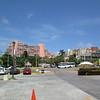 Our hotel OMNI Resorts