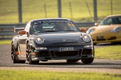 alexandergardner-Porsches-RAW-9
