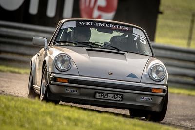 alexandergardner-Porsches-RAW-2