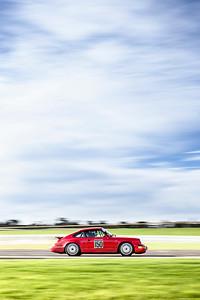 alexandergardner-Porsches-RAW-10
