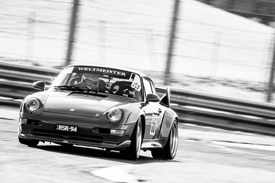 alexandergardner-Porsches-RAW-4