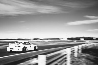 alexandergardner-Porsches-RAW-17