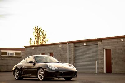alexandergardner-Porsches-RAW-1
