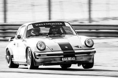 alexandergardner-Porsches-RAW-5