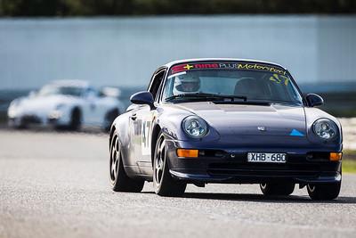 alexandergardner-Porsches-RAW-15