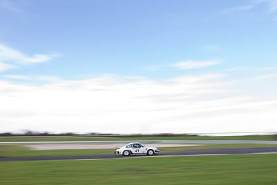 alexandergardner-Porsches-RAW-11