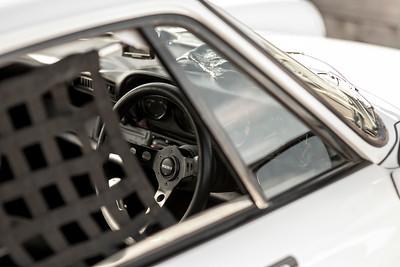 alexandergardner-Porsches-RAW-23