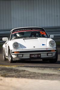 alexandergardner-Porsches-RAW-21