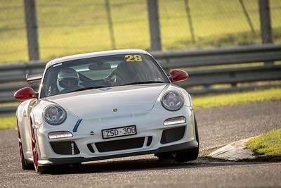 alexandergardner-Porsches-RAW-7