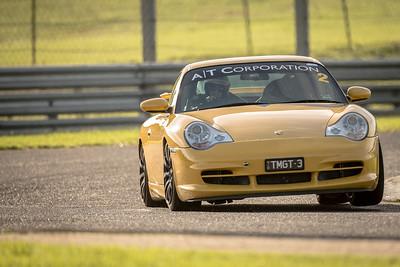 alexandergardner-Porsches-RAW-6