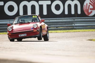 alexandergardner-Porsches-RAW-12