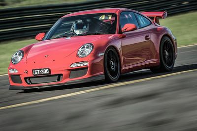 alexandergardner-Porsches-RAW-22