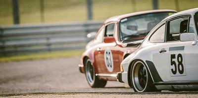 alexandergardner-Porsches-RAW-3