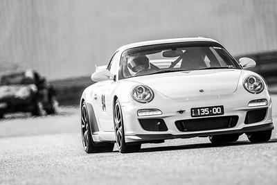 alexandergardner-Porsches-RAW-16