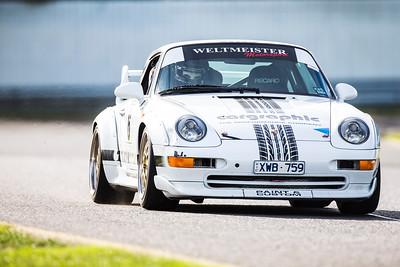 alexandergardner-Porsches-RAW-13