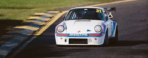 alexandergardner-Porsches-RAW-19