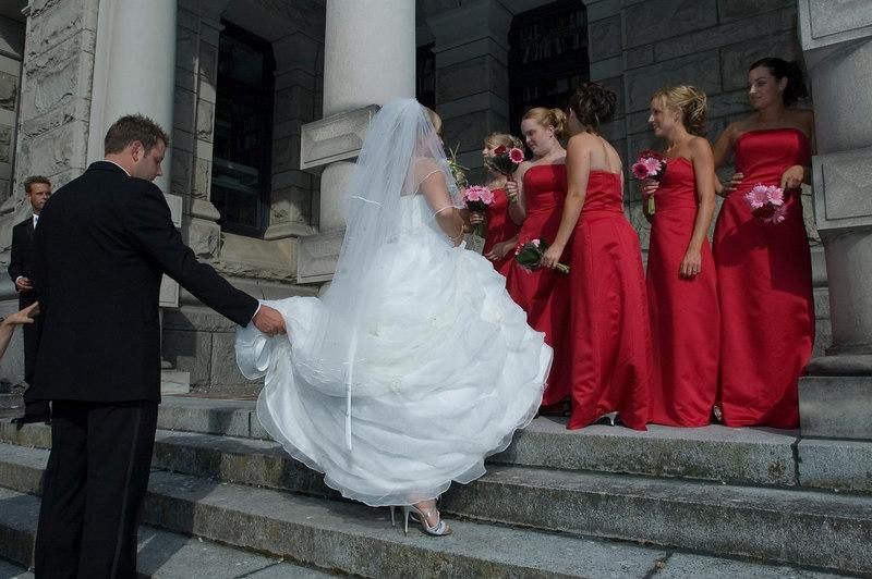 Wedding Party_DSC0251K