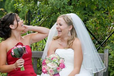 Wedding Party_CZC7956