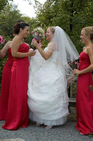Wedding PartyDSC_8357