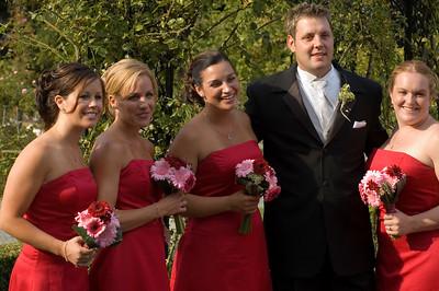 Wedding Party_DSC0305K