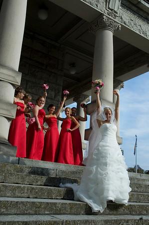 Wedding PartyDSC_8242