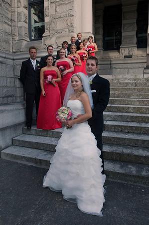 Wedding Party_DSC0249K