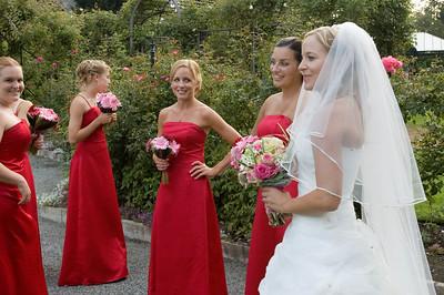 Wedding Party_DSC0337K
