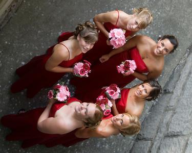 Wedding Party_DSC0245K 2