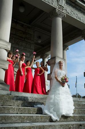 Wedding PartyDSC_8239