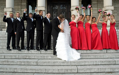 Wedding PartyDSC_8194