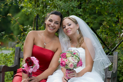 Wedding Party_CZC7960