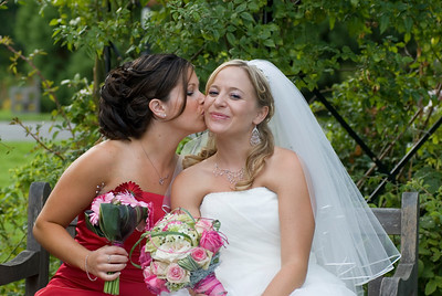Wedding Party_CZC7957