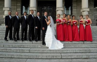 Wedding PartyDSC_8190