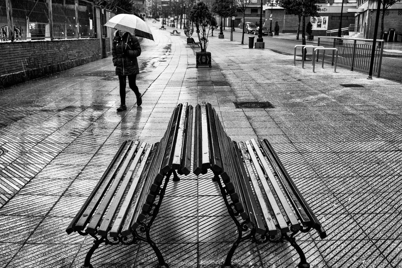 Oviedo,Asturias,Spain 2017.