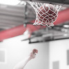 Basketball-34