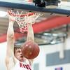 Basketball-32