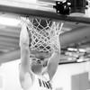 Basketball-31