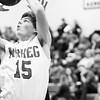 Basketball-39