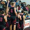 Basketball-58
