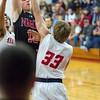 Basketball-54