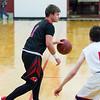 Basketball-66