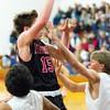 Basketball-61
