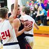 Basketball-64