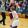 Basketball-56