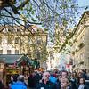 Christmas Market 2013