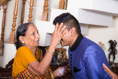 Candid engagement photographer from India. Contact for pricing and packages.