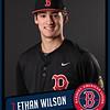 7_EthanWilson