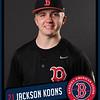 21_JacksonKoons